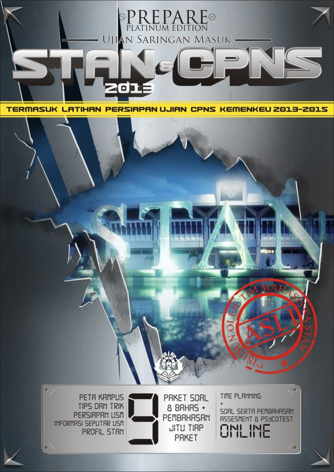 http://prodip-stan.info/wp-content/uploads/2011/09/buku-usm-stan-2013-2014.jpg