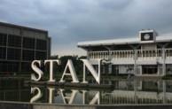 Masuk STAN Periode 2013/2014