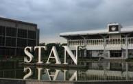 Pendaftaran STAN 2013/2014